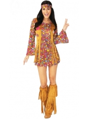 Summer of love ladies - Hippie Costumes
