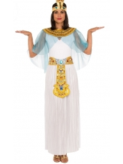 Cleopatra - Womens Costumes