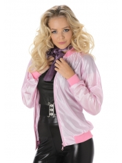 Pink Lady - Women's Costumes