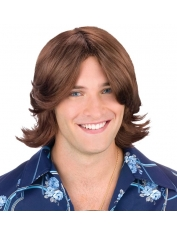 Ladies Man Wigs