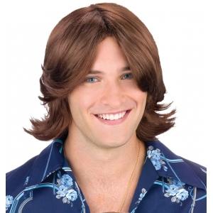 Ladies Man Wigs