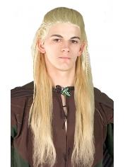 Legolas Wig
